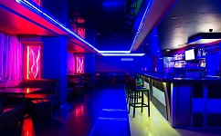 Ночной клуб форум в могилева сайт в самаре ночной клуб метелица