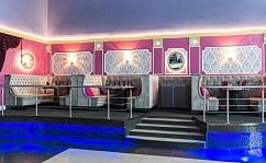 Ночной клуб форум в могилева сайт отдохнуть в ночном клубе москвы